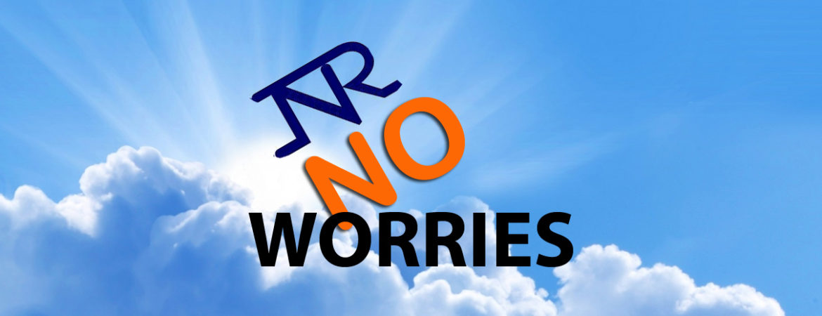 no_worries